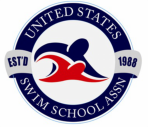 US Swimming School