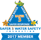 Safer3footerLogo