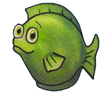hesitant flounder