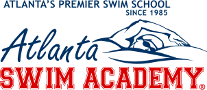 Atlanta Swim Academy